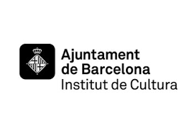 InstitutCulturaBarcelona